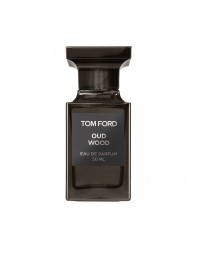 Tom Ford - Private Blend - Oud Wood EDP (50ml)