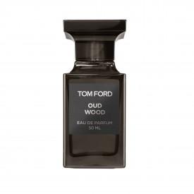 Tom Ford - Private Blend - Oud Wood EDP (50ml)
