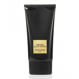 Tom Ford - Signature Collection - Black Orchid Emulsione Corpo (150ml)