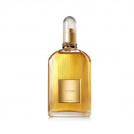 Signature Collection - For Men EDT (50ml)