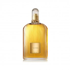 Signature Collection - For Men EDT (100ml)