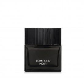 Signature Collection - Noir EDP (50ml)