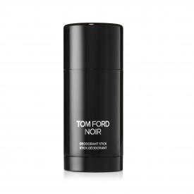 Tom Ford - Signature Collection - Noir Stick Deodorant - Deodorante in Stick (75ml)
