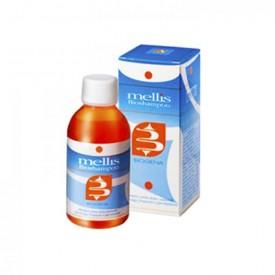 Mellis Bio Shampoo (200ml)