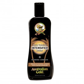 Rapid Tanning Intensifier Lotion Intensificatore Abbronzatura (250ml)