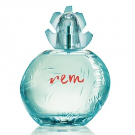 Reminiscence - RemCollection - Rem EDT (100ml)
