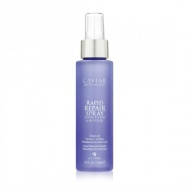 Caviar Anti-Aging Rapid Repair Spray (118ml)
