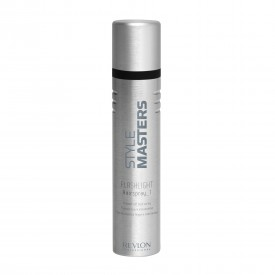 Revlon Style Masters Flashlight Spray (300ml)