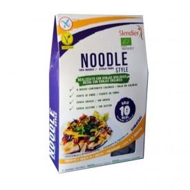 Shirataki Noodle Bio Vegani