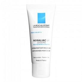 La Roche-Posay - Rosaliac UV Legere (40ml)