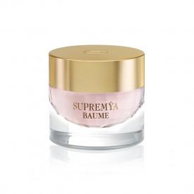 Supremÿa Baume (50ml)