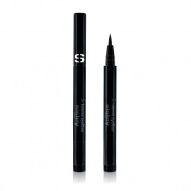 So Intense Eyeliner (1ml) - 01 DEEP BLACK