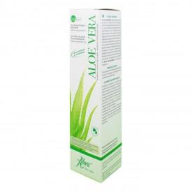 Aboca Aloe Vera BioGel (100ml)