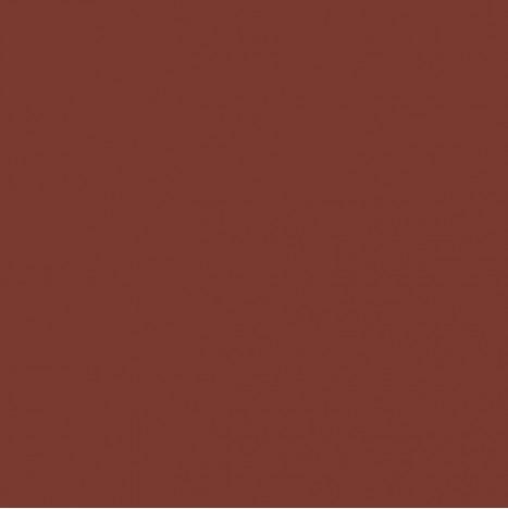 Sisley - Phyto-Lèvres Perfect - 06 CHOCOLAT