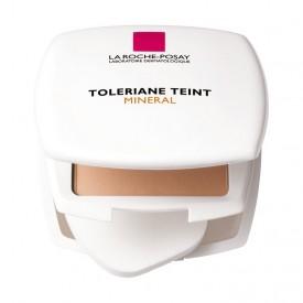 Toleriane Teint Mineral SPF25 (9,5g) - 14 BEIGE ROSè