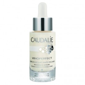 Caudalìe - Vinoperfect Siero Illuminante Anti-Macchie (30ml)