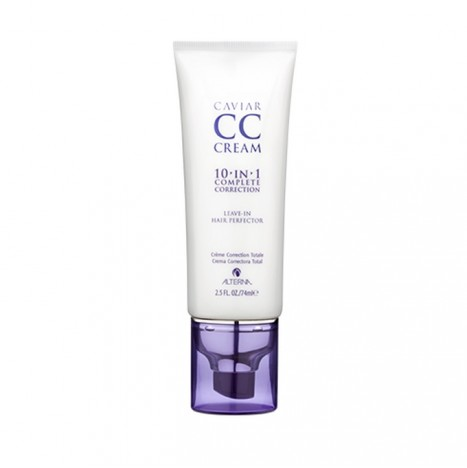 Caviar CC Cream 10 in 1 Complete Correction (74ml)