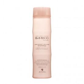 Bamboo Abundant Volume Shampoo (250ml)