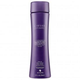 Caviar Anti-Aging Replenishing Moisture Conditioner (250ml)