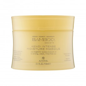 Bamboo Smooth Kendi Intense Moisture Masque (150ml)