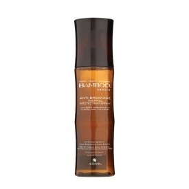 Bamboo Anti-Breakage Thermal Protectant Spray (125ml)