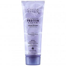 Caviar RepairX Re-Texturizing Protein Cream (150ml)