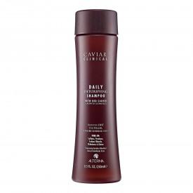 Caviar Clinical Daily Detoxifyng Shampoo (250ml)