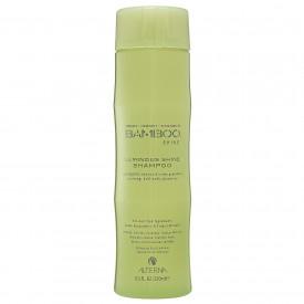 Bamboo Luminous Shine Shampoo (250ml)