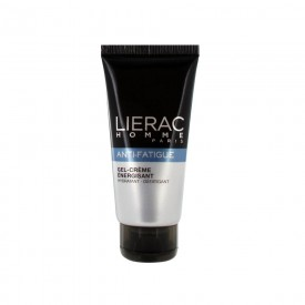 Homme Anti-Fatigue Energizing Cream Gel (50ml)