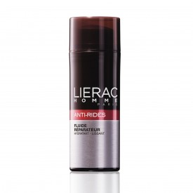 Lierac - Homme Anti-Rides Repair Fluid (50ml)