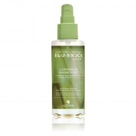 Bamboo Shine Luminous Shine Mist (100ml)