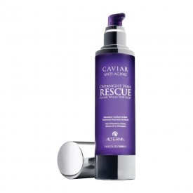 Caviar Anti-Aging OverNight Rescue (100ml)