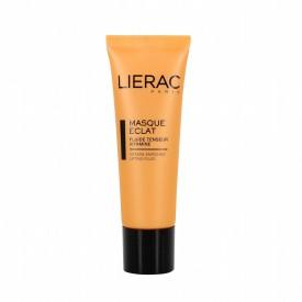 Masque Eclat (50ml)