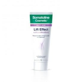 Lift Effect Collo (50ml)