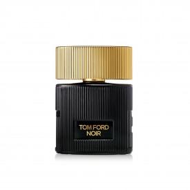 Tom Ford - Signature Collection - Noir Pour Femme  EDP (30ml)