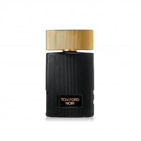 Signature Collection - Noir Pour Femme  EDP (50ml)