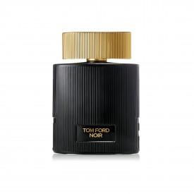 Signature Collection - Noir Pour Femme  EDP (100ml)