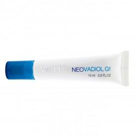 Neovadiol GF Contorno Labbra e Occhi (15ml)