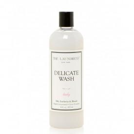 Delicate Wash (475ml)