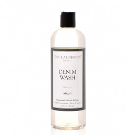 Denim Wash (475ml)