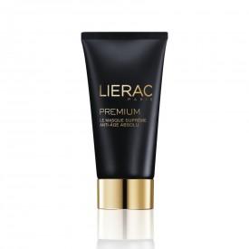 Premium Le Masque Supreme Maschera AntiAge (75ml)