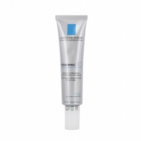 Redermic [+] UV (40ml)