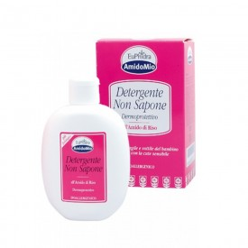 Amidomio Detergente Non Sapone (200ml)