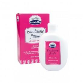 Amidomio Emulsione Fluida (200ml)