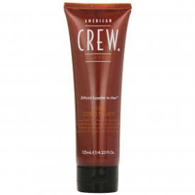 American Crew Curl Control (125ml)