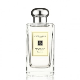 ENGLISH PEAR & FREESIA COLOG 100ML