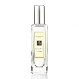 JML ENGLISH PEAR FREESIA COLOGNE 30 ML