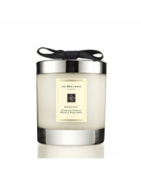 JML GRAPEFRUIT HOME CANDLE 200 G