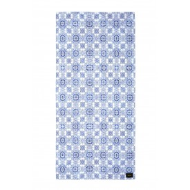 F18A1F1052U TG. UNICA BEACH TOWEL
