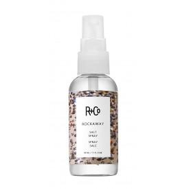 ROCKAWAY Salt Spray 50 ml